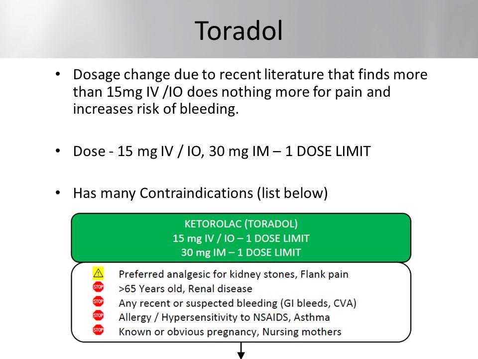 isotretinoin orifarm bivirkninger