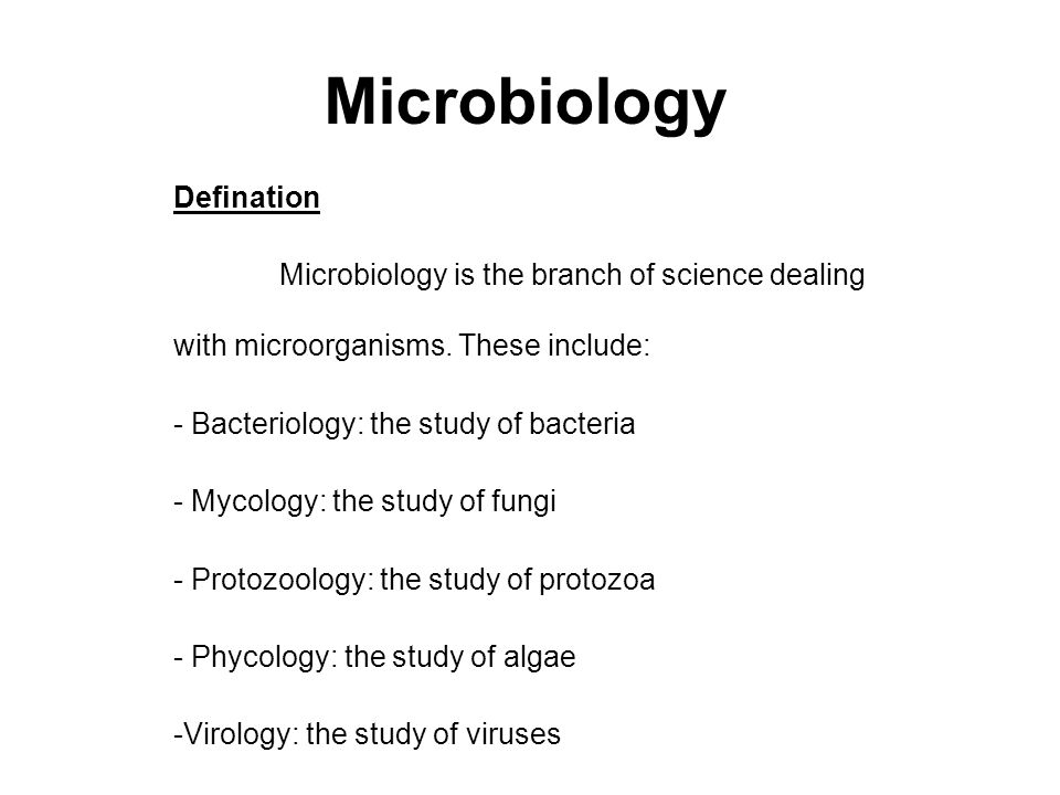 an analysis of the microorganisms Metagenomics (also referred to as environmental and community genomics) is the genomic analysis of microorganisms by direct extraction and cloning of dna from an assemblage of microorganisms.