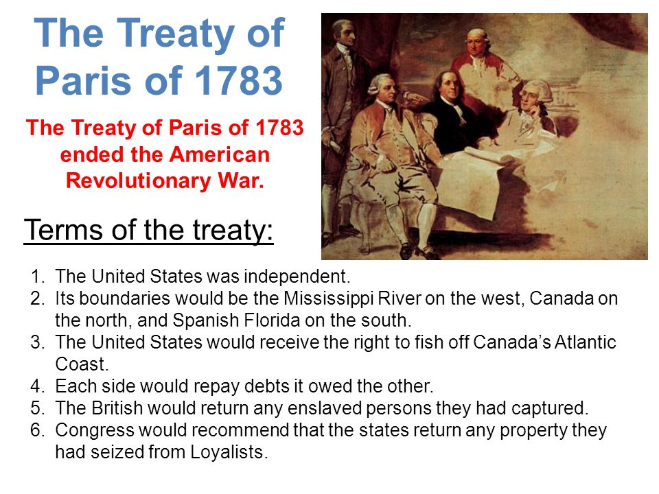 The problems the united states had with paying debts after the revolutionary war
