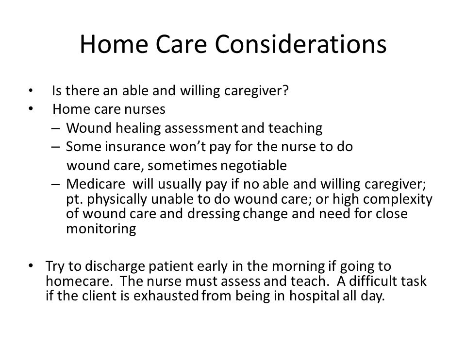 Surgical Wound Care Ppt Video Online Download