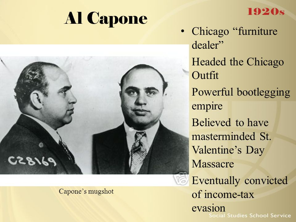 Unusual Al Capone Business Card Contemporary - Business Card Ideas ...