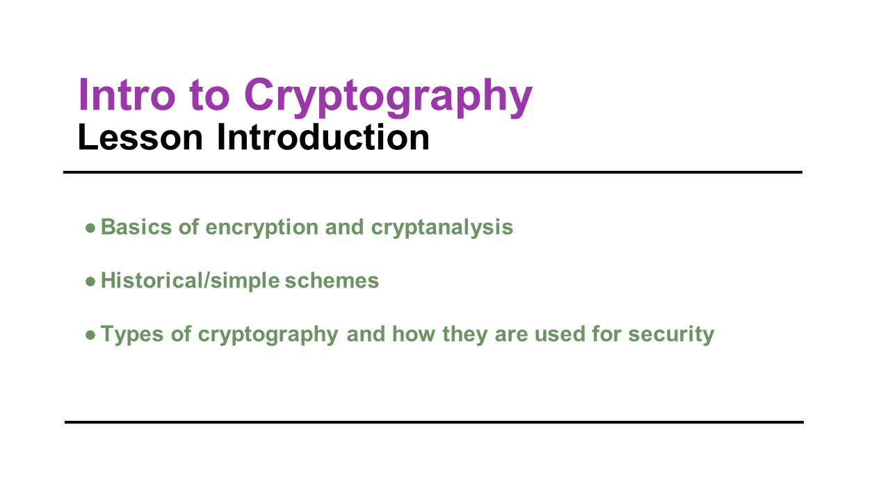 an introduction to encryption and decryption Introduction in this article i describe how to encrypt and decrypt text in sql server encryption and decryption string is much easier in sql server 2008 there is a way to encrypt a password and then store a password as varbinary in a column by using encryptbypassphrase function.