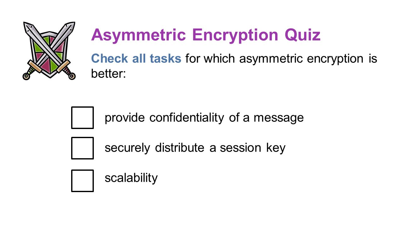 Cryptography quiz questions and answers ppt : Filecoin white