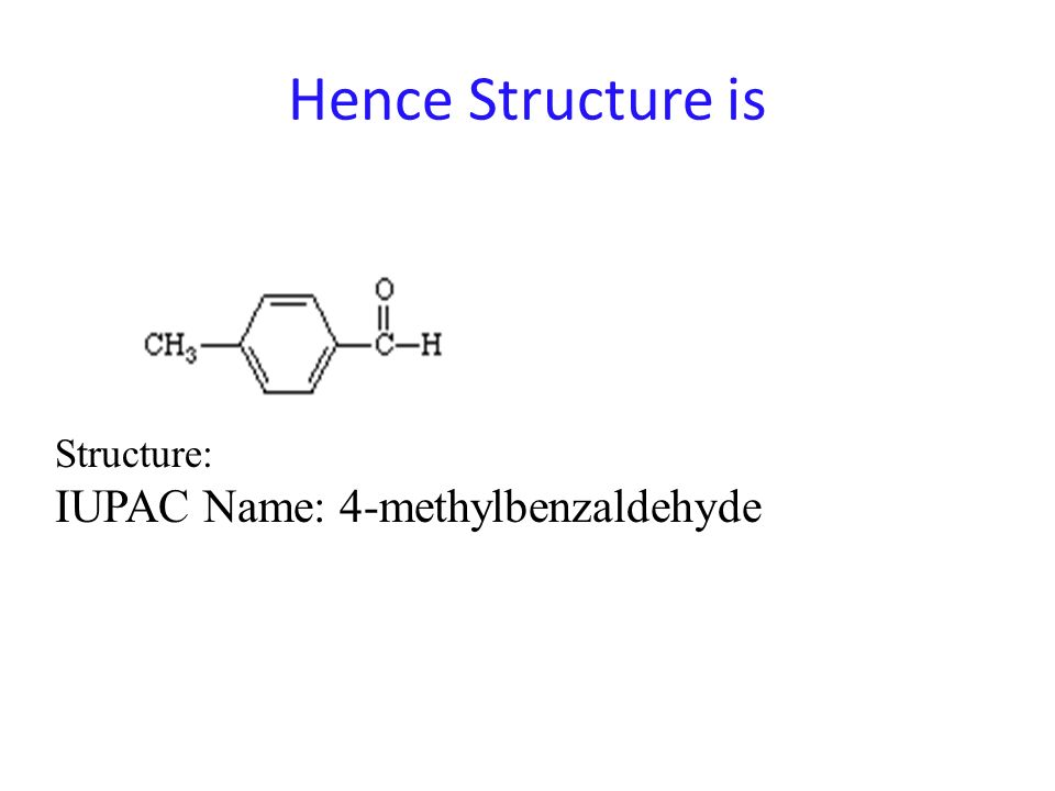 Nmr Spectroscopy B Sc Iii Organic Chemistry By Dr