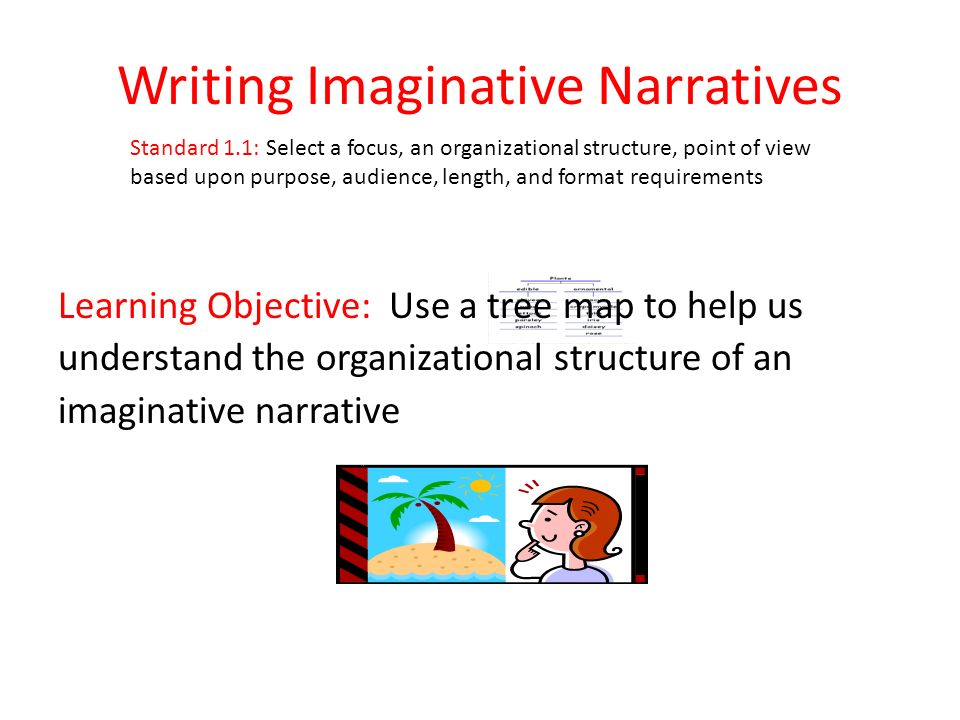 the purpose of narrative form in The short form rating narrative does not have to contain the entire explanation of the analysis or specifically cite each piece of the evidence however, each element of the decision should be adequately explained.