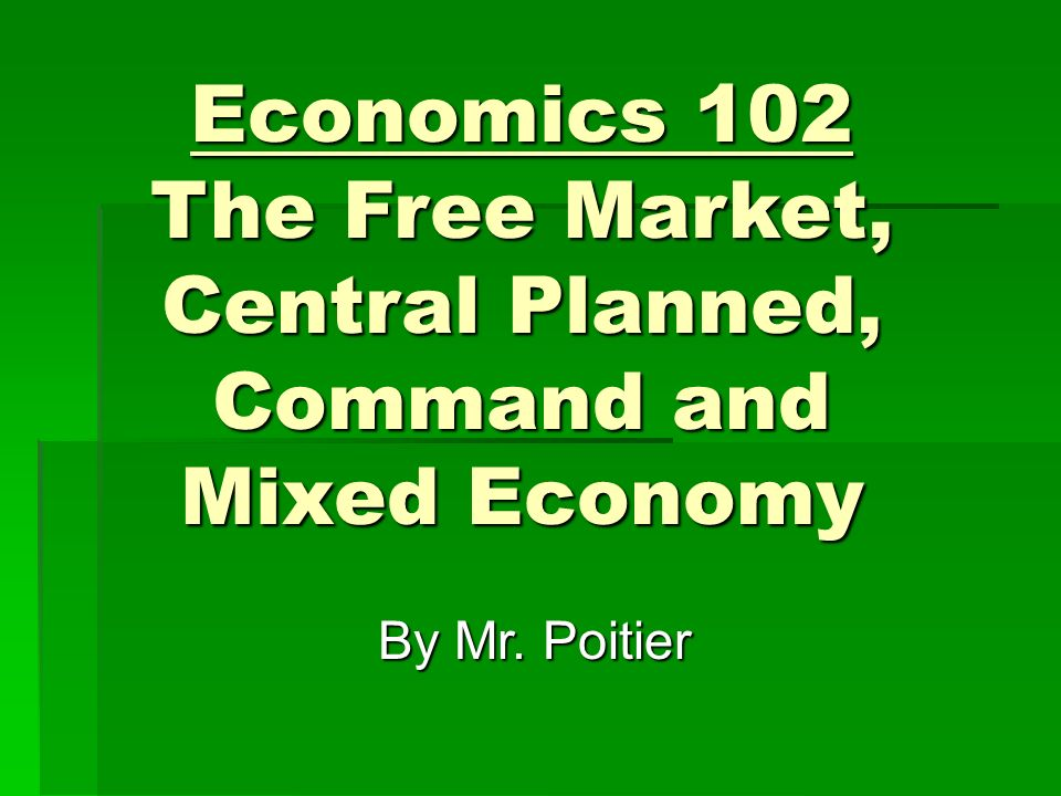 economics and free market economy The free market is an economic system based on supply and demand with little or  no government control it is a summary description of all voluntary exchanges.