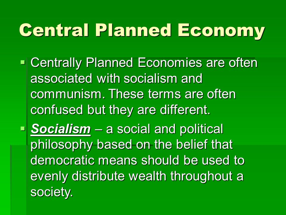 planned economy vs free market economy The command economy takes control of the nation's economy using cpe, centrally planned economy, which is a coordination measure opposed to the market as marie lavigne (1999) said a plan is a set of techniques to achieve the future goals in a most efficiently process.
