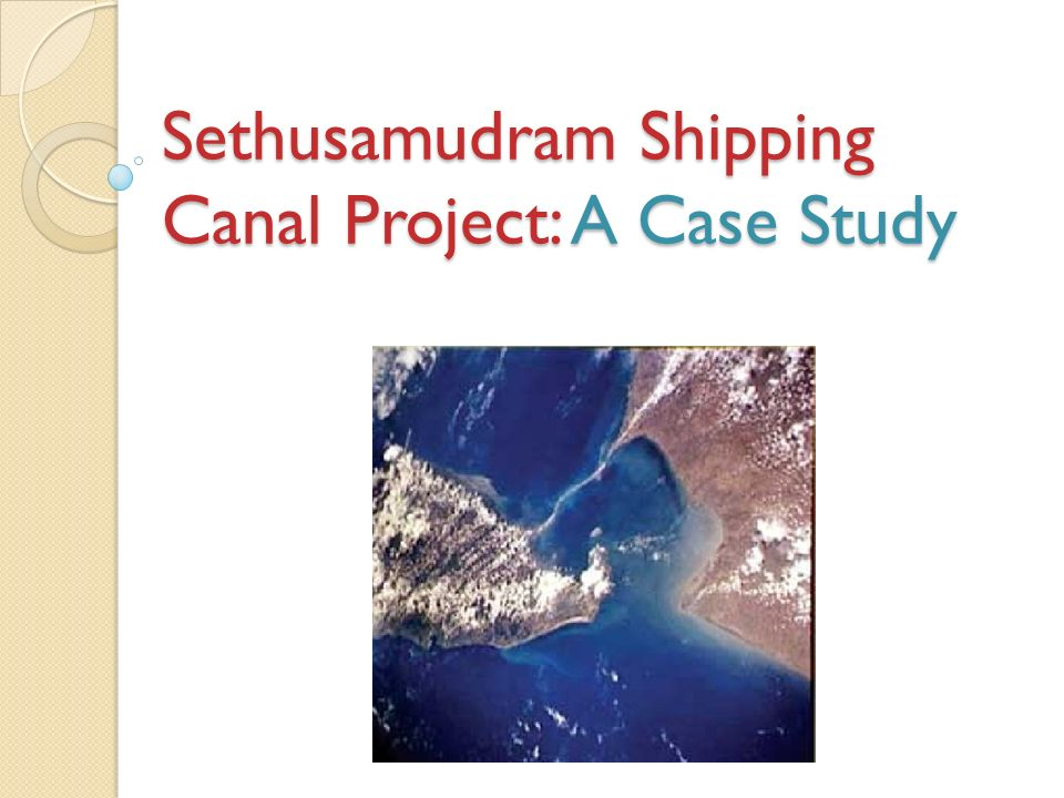 shipper case study In this case study,  case study: improving the flow of cargo and documents in a shipping company – part 1 of 2 niraj goyal 1 in this case study,.