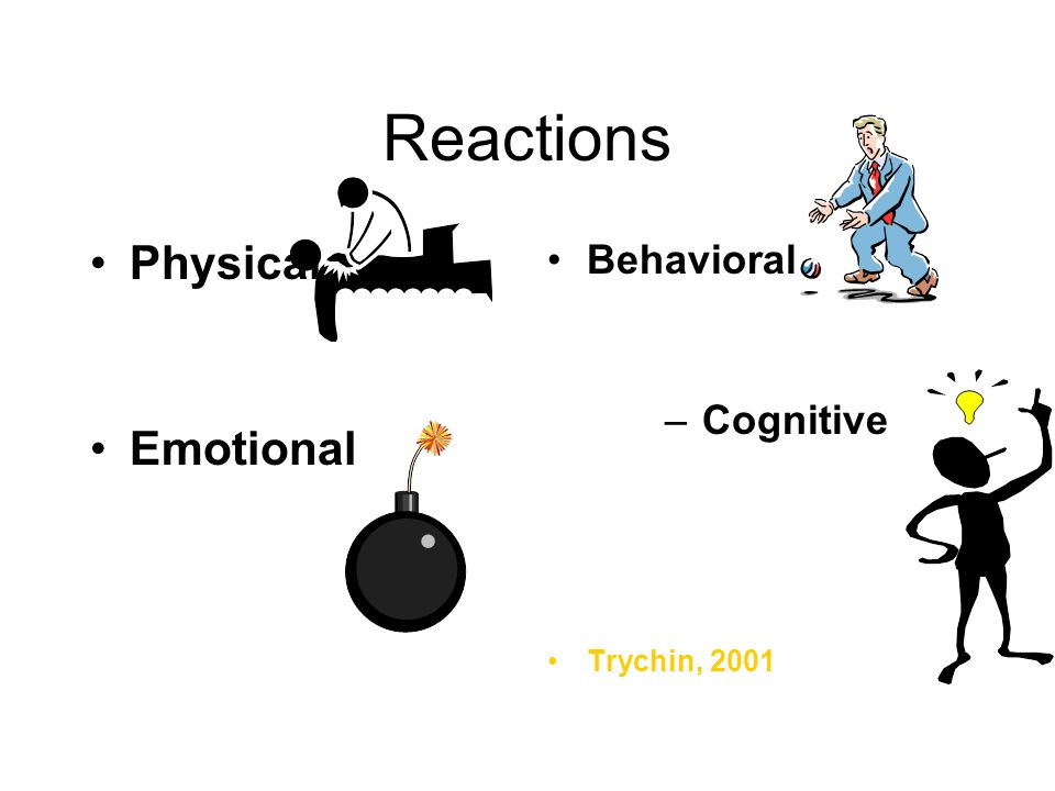 emotional behavioral and physical disabilities Kirsten davison  physical activity and self-regulation in children with social, emotional, and behavioral disabilities  emotional, and behavioral disabilities.