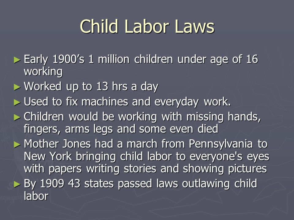 working papers for minors in pa Minors need working papers until they turn 18 minors who are 17 years old and have graduated from high school no longer need working papers minors who are 17 years old and have graduated from high school no longer need working papers.