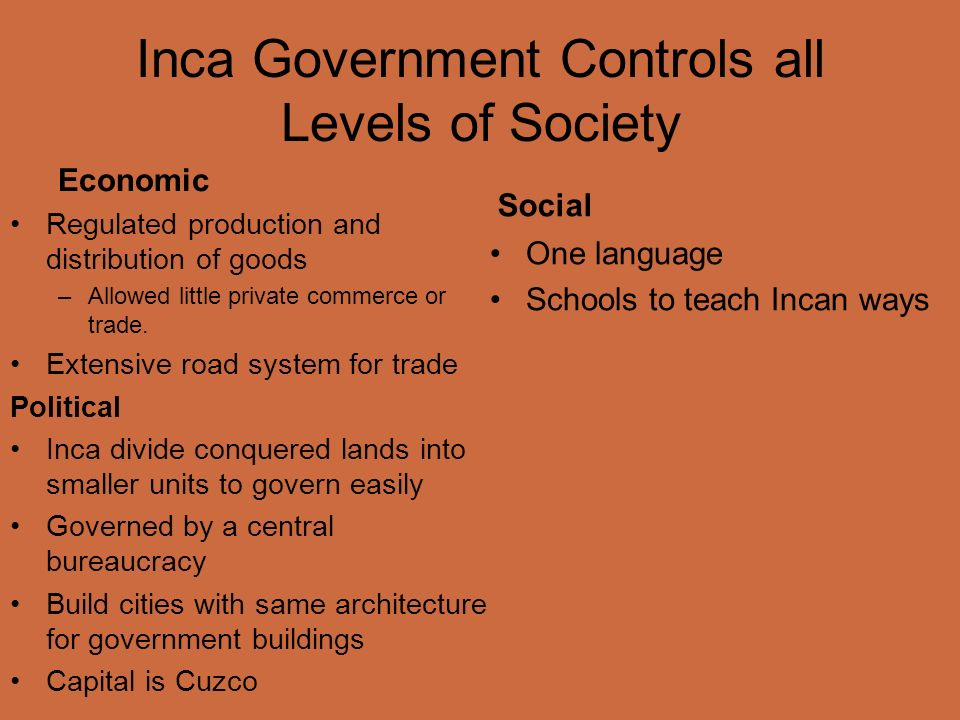 inca politics - photo #39