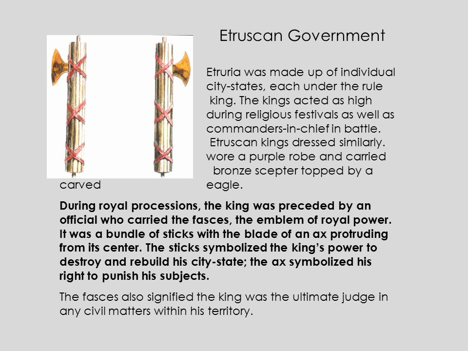 chief features of etruscan culture and religion List of etruscan mythological figures chief etruscan god an etruscan culture hero and twin brother of tarchon u edit uni.