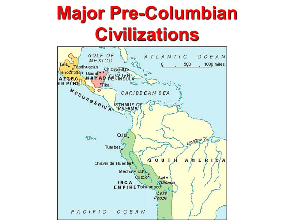 pre columbian civilizations This list of pre-columbian cultures includes those civilizations and cultures of the americas which flourished prior to the european colonization of the americas contents cultural characteristics edit.