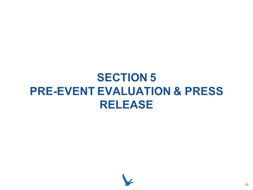 Grey Goose Vodka Local Market Event Resource Book - Ppt Download