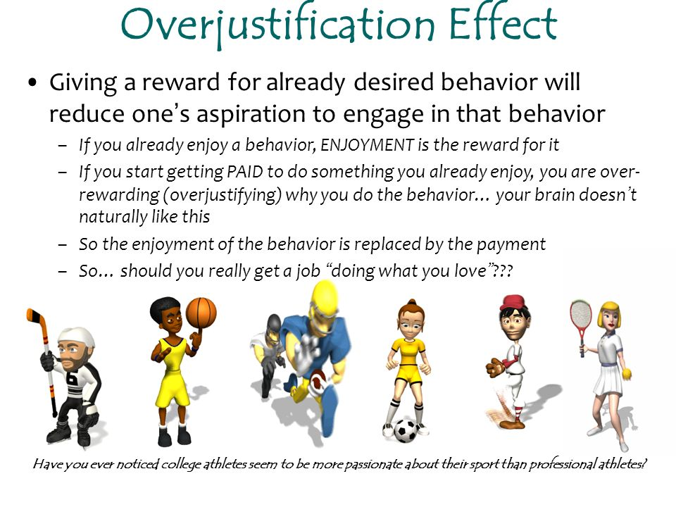 operant conditioning applications
