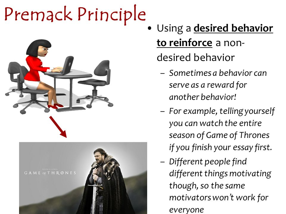 Operant Conditioning Applications Ppt Download