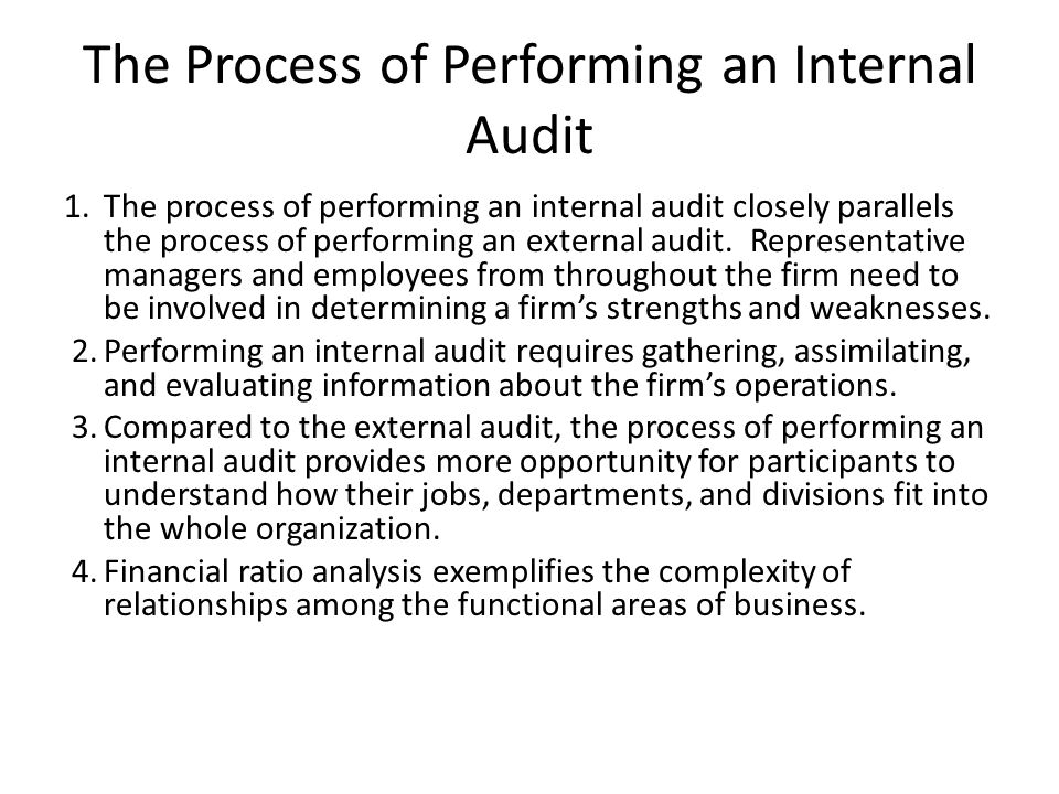 what are the main limitations of an external audit Audit process - risk assessment  nature and other inherent limitations of an audit, together with the inherent limitations of internal control, there is an .