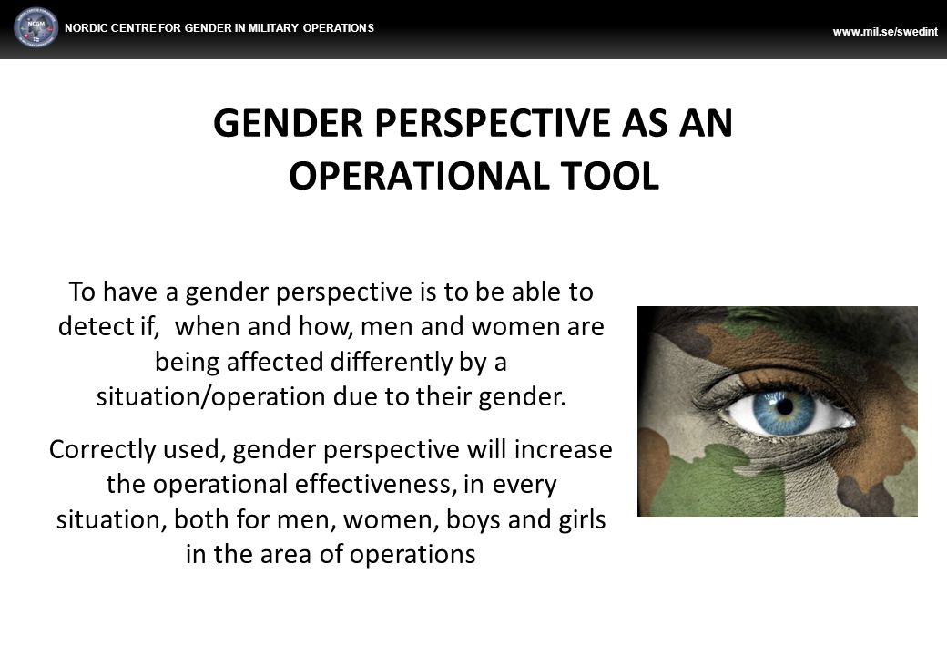perspective on gender Gender is the range of characteristics pertaining to authors of unpacking the gender system: a theoretical perspective on gender belief's and social relations.