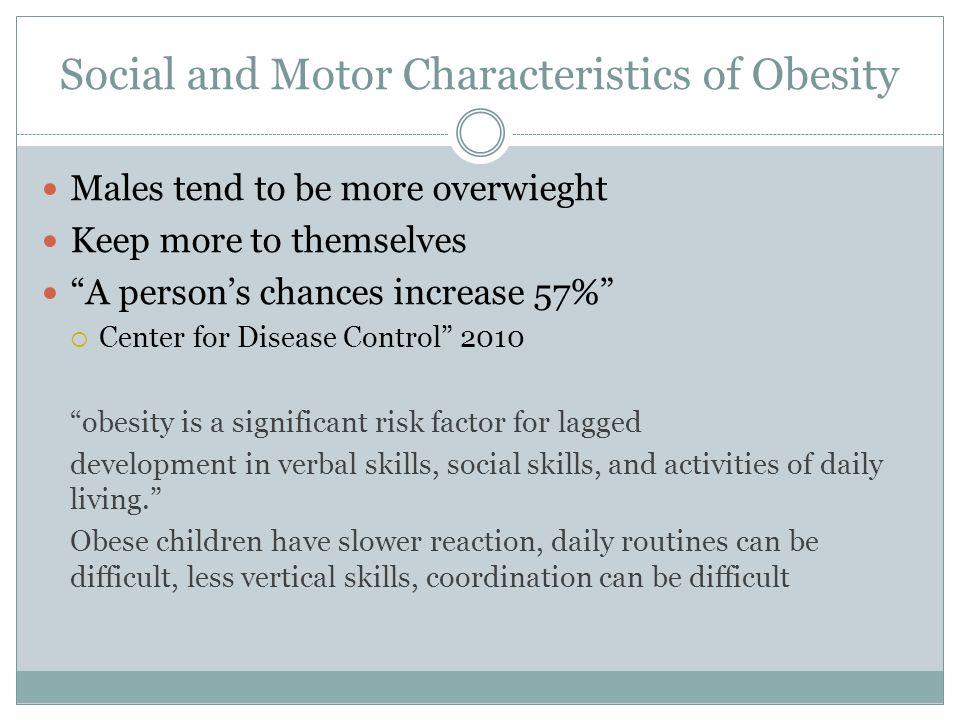 Obesity And Spina Bifida Ppt Video Online Download