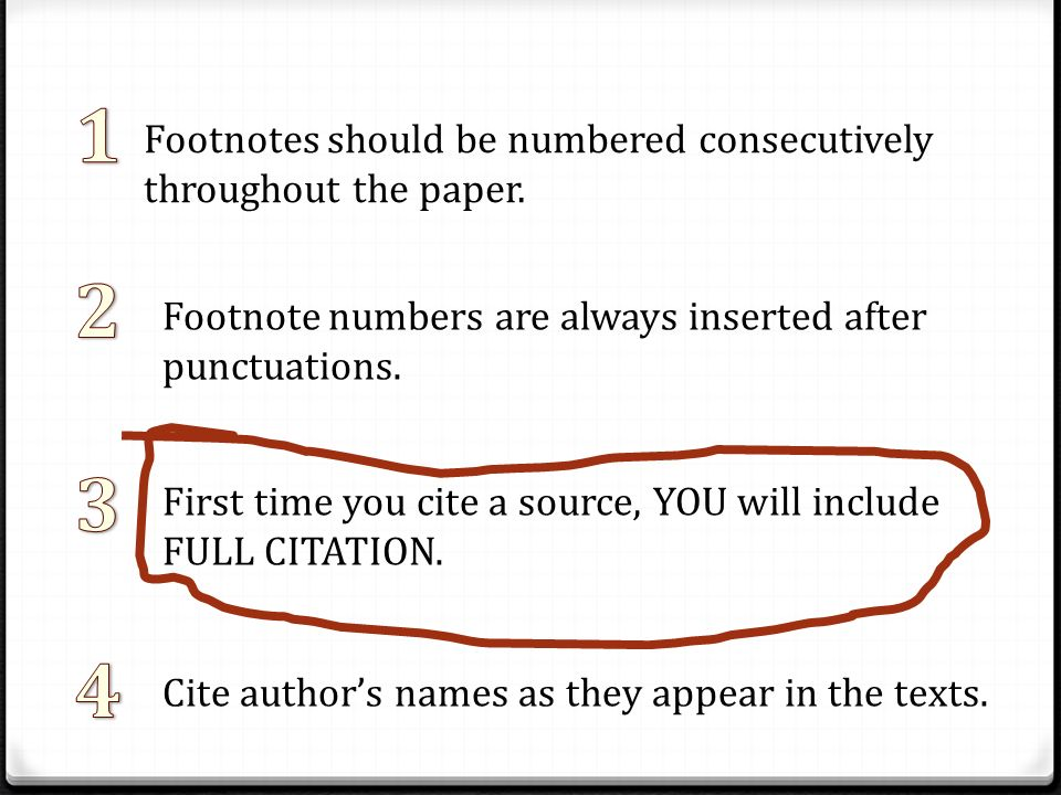 ma thesis footnotes To start setting up scrivener for your thesis document then as you write, you can easily attach a footnote to the in text citations – (tippery.