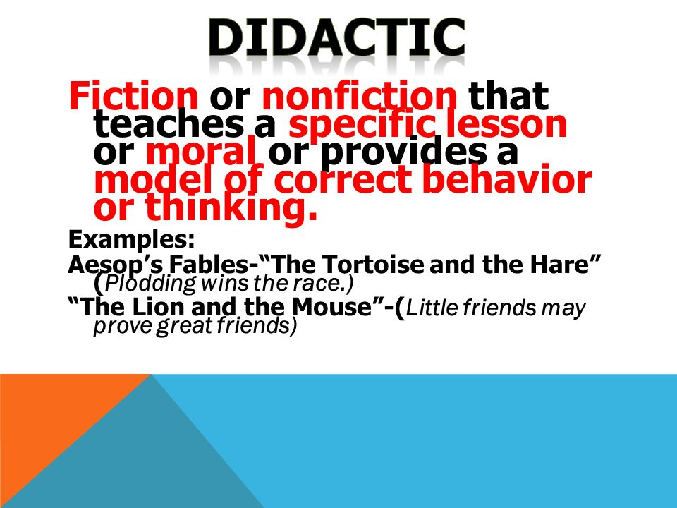 Literary Devices. - ppt download