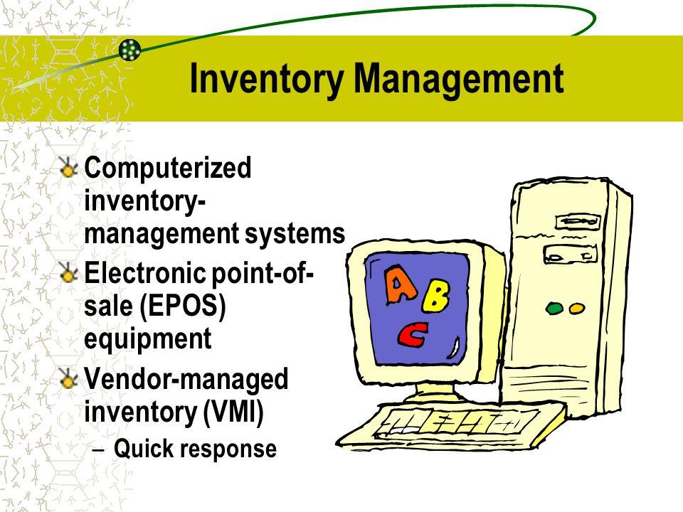 computerized inventory sysytem System flowchart inventory management system lucky bhardwaj tony medina jason jung ben chang asther letada the flowchart table of.