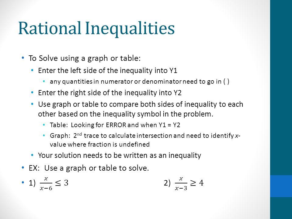 Solve Ratio Word Problems