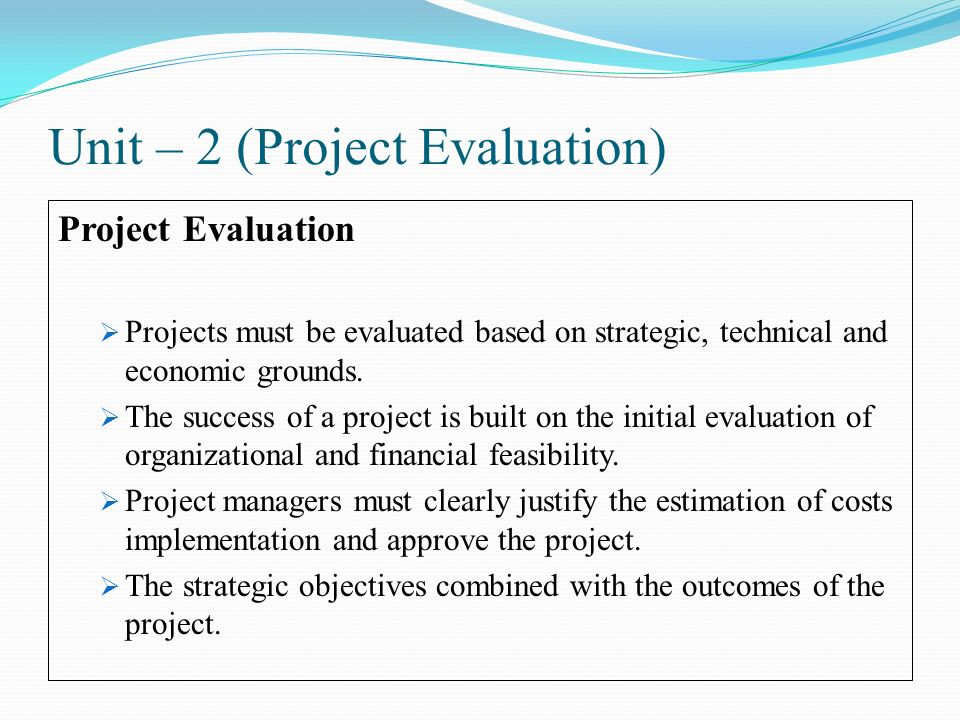 Software Project Management  Ppt Video Online Download