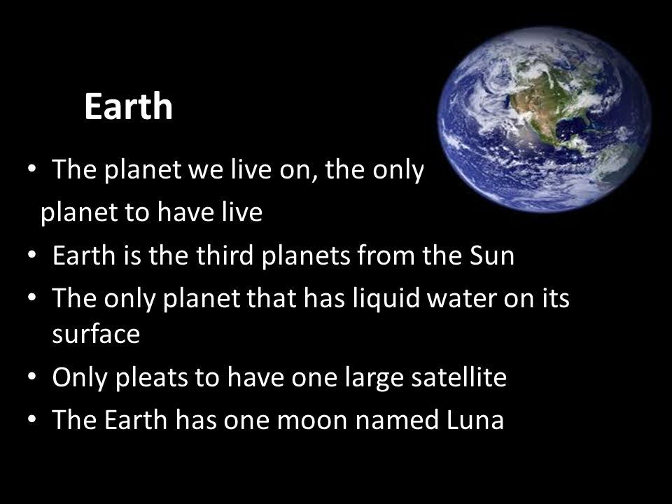 similarities and differences among the therapies for each school of thought in psychology for treati Opportunistic premise plumbing pathogens: increasingly important pathogens in drinking water pubmed central falkinham, joseph o pruden, amy edwards, marc 2015-01-01 opportu.