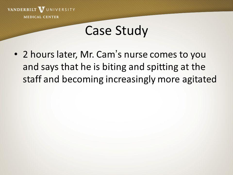 Neuro Nursing Abacus Healthcare