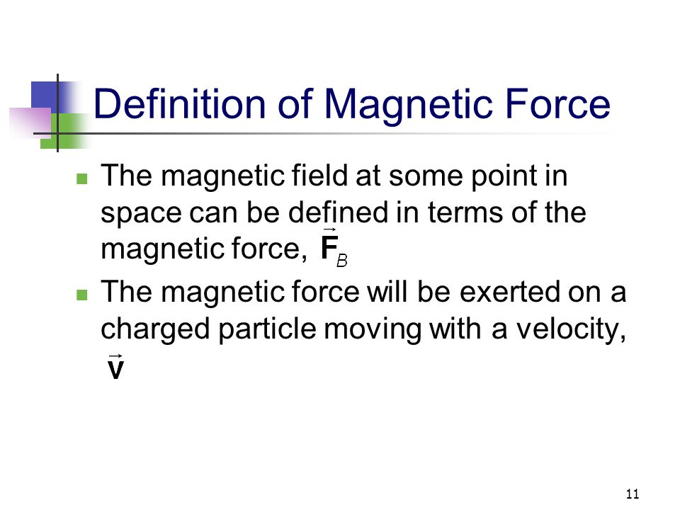 magnetic field and instructor explanation Essay on magnetic water and treatment: myth or magic 1128 words | 5 pages as electronic, magnetic, electrostatic, electromagnetic, and ac induction.