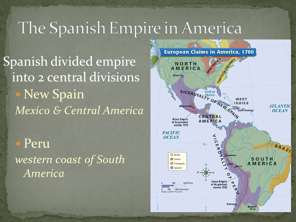 spanish empire essay The impact of pirates and of piracy on the spanish empire essay length: 2090 words (6 double-spaced pages) rating: term papers open document essay preview the impact of pirates and of piracy on the spanish empire when the word pirate is mentioned, many people think of ship carrying men across the seas as they pillage other ships while this.