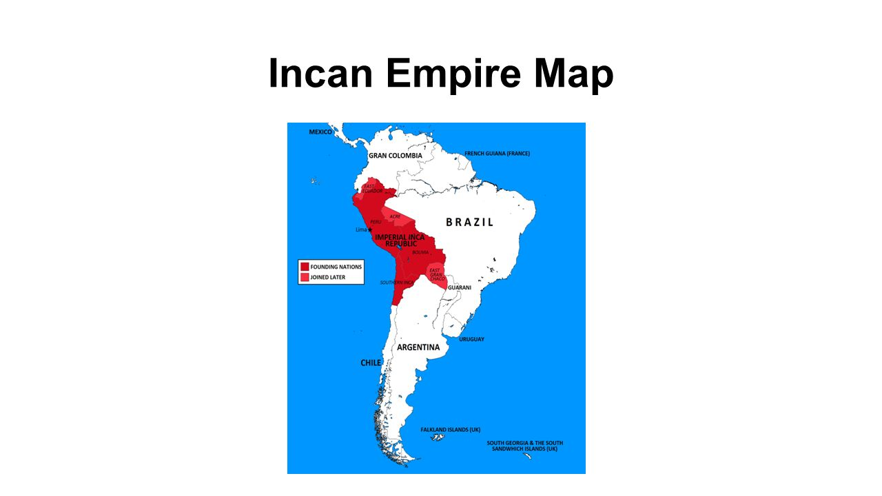 incan and aztec Get an answer for 'were the mayans, aztecs, and incas different from the north  american indians ' and find homework help for other history questions at.
