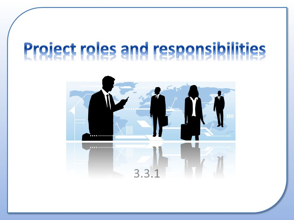 roles and responsibilities of programmer Job description job title: database developer description the database developer's role is to develop and maintain databases across the organisation, while ensuring high levels of data availability.