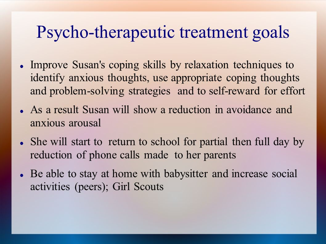 psycho social issues and coping strategies for Psychosocial coping strategies in cancer patients the aim of this review is to present common psychosocial problems in cancer patients and.