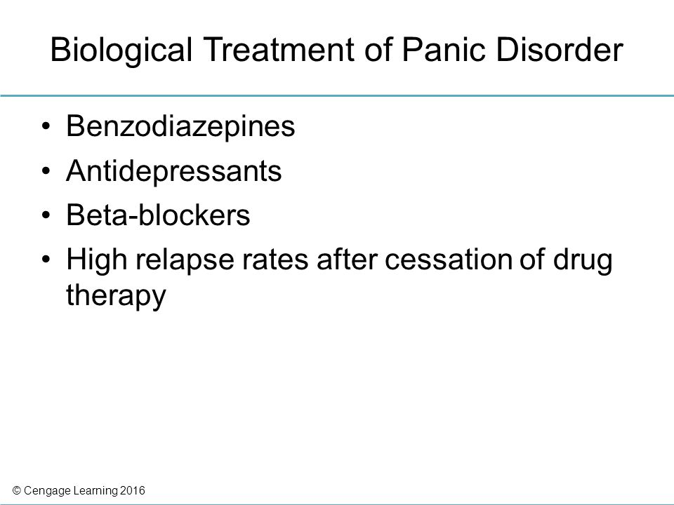 treatment of physiological disorders quiz Learn about treatment and symptoms for circadian rhythm disorders sleep quiz: test your medical chosen in the early treatment of a circadian rhythm disorder.