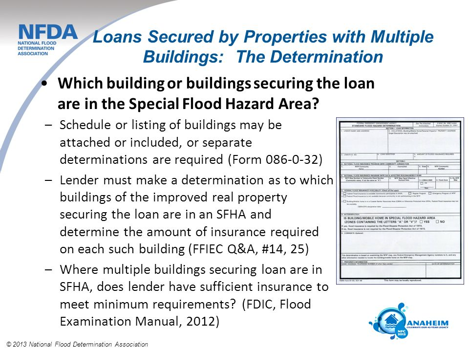 Multiple structures regulations fzd processes for Loan to buy land and build house