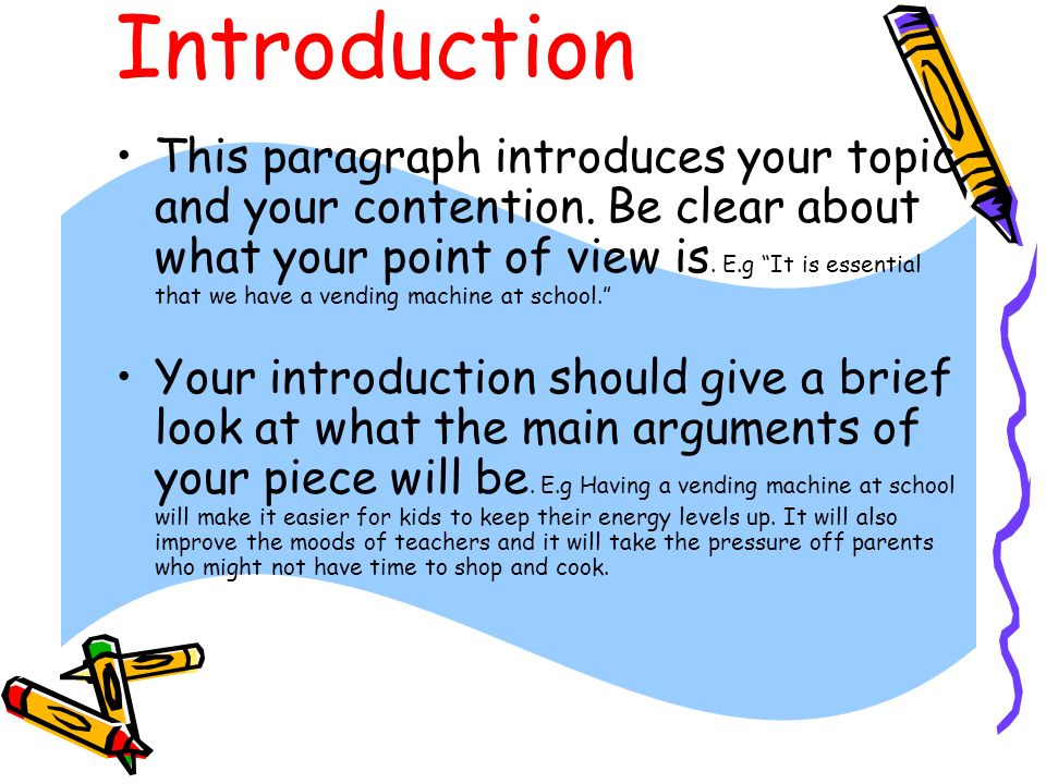 admission essay editor Qualified college application essay writers at admission-servicecom who are ready to take care of any paper you have.