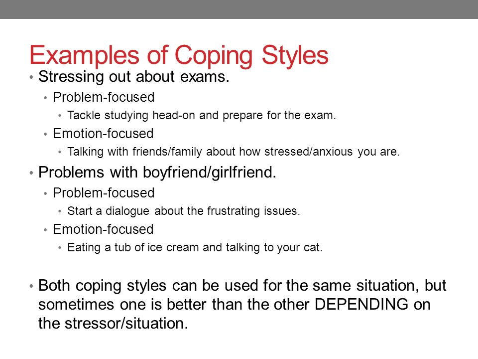 Stress And Health Ap Psych Myers Ch Ppt Video Online Download