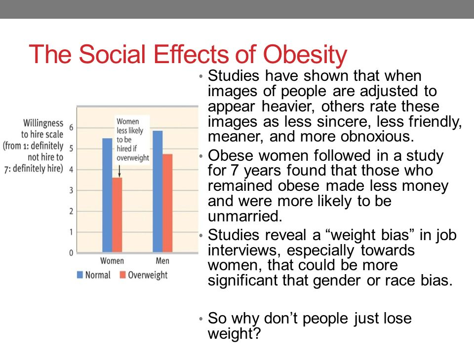 the causes and effects of obesity essay The causes and effects of obesity in the united states the causes and effects of obesity in the united states introduction obesity, a medical condition where people are overweight in an unhealthy way, has become increasingly serious in recent decades.