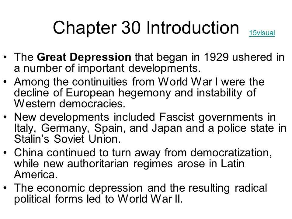 the major factors that contributed to the fall of the soviet union The four articles in this special issue look at some of the major internal and external factors that helped precipitate the breakup of the soviet union these articles should be read in conjunction with the four that appeared in our first special issue on the collapse of the ussr, published in.
