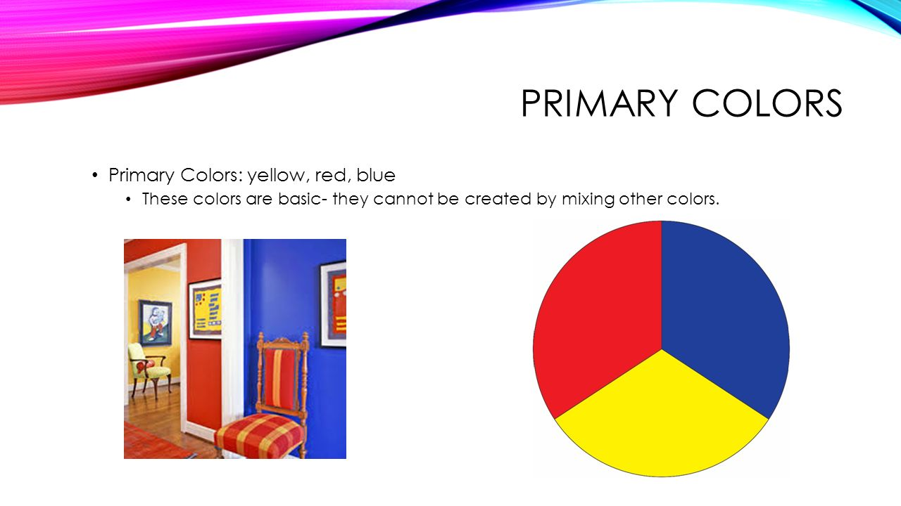 primary color What are the primary colors of a color wheel to make all colors in pigment the 3 primaries must be transparenttransparent yellow is astm number py150 made from the.