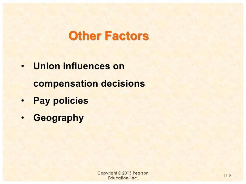 what factors influence the policies and practices of multinational firms In international economics, international factor movements are movements of labor, capital, and other factors of production between countries international factor movements occur in three ways: immigration / emigration , capital transfers through international borrowing and lending, and foreign direct investment  [1.