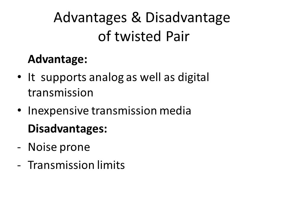 twisted pair symbol wiring diagram wiring diagram