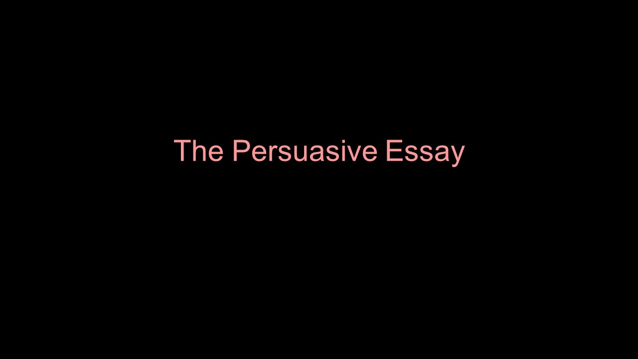 i want you to agree me forms of persuasive writing forms of persuasive writing advertisements editorials speeches propaganda reviews