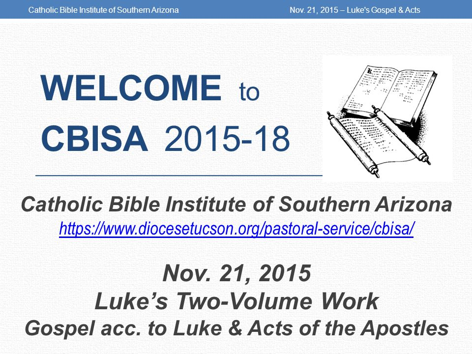 Catholic Bible Institute Of Southern Arizona  Ppt Video. Web Accessibility Testing Tools. Business Loans In India Nys Retirement System. Outsourced Software Development Company. Immigration Attorney In Nyc Irs Taxes Owed. Hospitality Major Colleges Ultrasound Ob Gyn. How To Treat Overactive Bladder. Pmp Certification In India Cheap Car Insrance. Texas Auto Insurance Quote Bill West Roofing