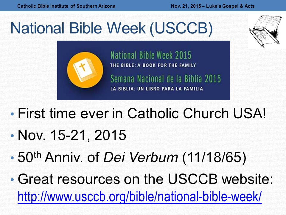 Catholic Bible Institute Of Southern Arizona  Ppt Video. Prequalification For Home Loan. Advanced Standing Social Work Programs. Psychology Graduate Programs In Chicago. Self Storage Orlando Fl Columbia Pest Control. San Francisco Public Defender. Top 10 Music Producers Georgia Online College. Starting A Pest Control Business. Best Social Media Marketing Campaigns