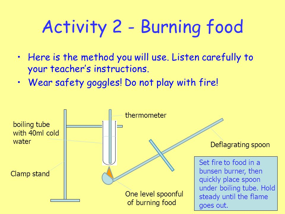 Activity Burning Food likewise Pine Tree Coloring Page furthermore Material Jrxdmhqu furthermore Hess E Law Ce H Route A D Ce H Route B E Ce H Route C A B C furthermore Metals Versusnonmetals V B E Fb. on change of state worksheet
