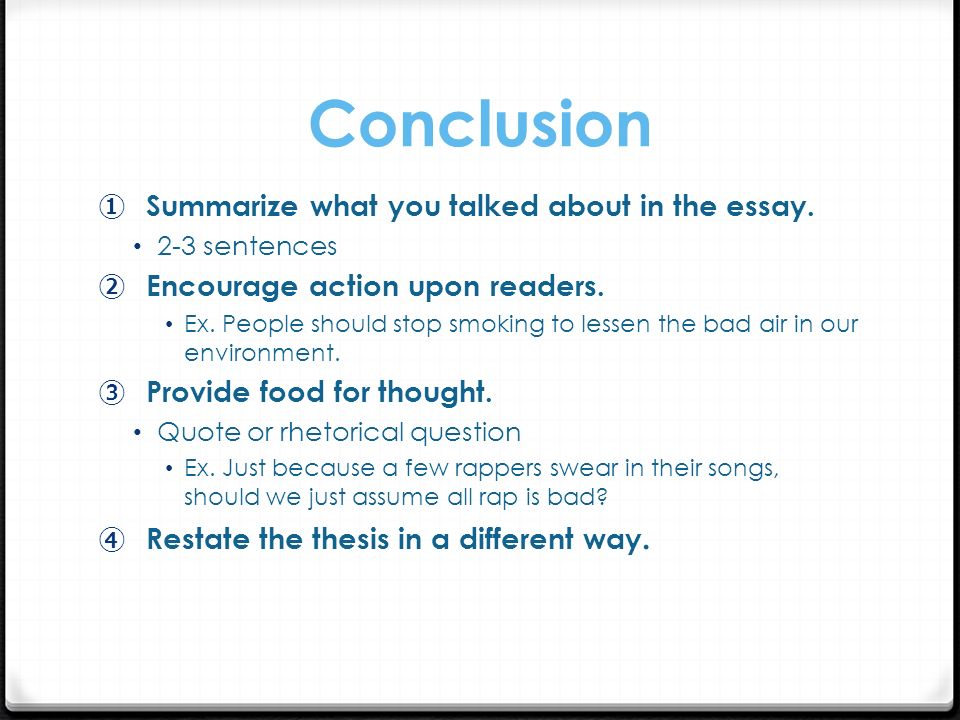 persuasive essay stop smoking persuasive essay example persusasive  persuasive essay stop smoking persuasive speech on smoking assisted suicide persuasive essay persuasive speech on smoking