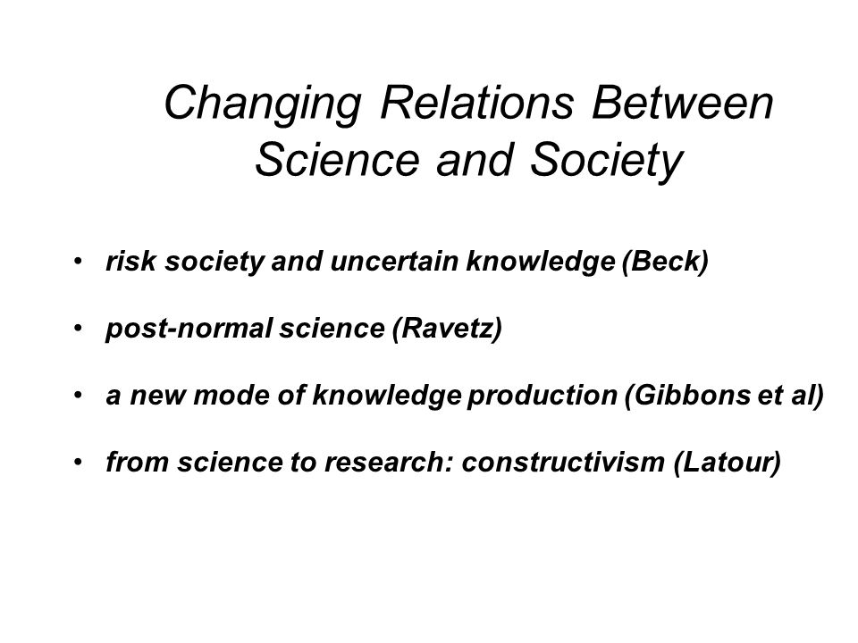 relationship between sociology and history pdf